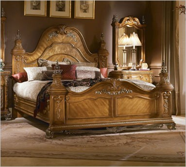 aico bedroom furniture
